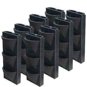 http://www.materiel-mur-vegetal.fr/492-946-thickbox/8-kits-mur-vegetal-vertiss-compact-80x30x20cm.jpg