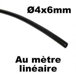 http://www.materiel-mur-vegetal.fr/50-131-thickbox/tuyau-irrigation-o-4x6mm-au-metre-lineaire.jpg