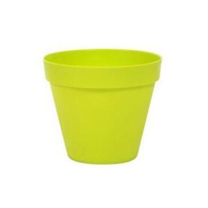 http://www.materiel-mur-vegetal.fr/552-1011-thickbox/pot-toscane-rond-3l-vert-chartreuse-o20cm-hauteur-17cm.jpg