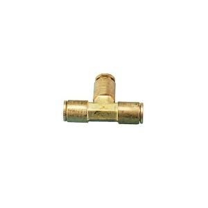 http://www.materiel-mur-vegetal.fr/604-1084-thickbox/t-3-8.jpg