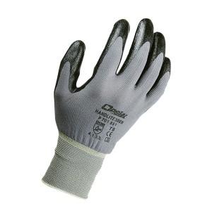 http://www.materiel-mur-vegetal.fr/634-1149-thickbox/paire-de-gants-handlite-300n.jpg