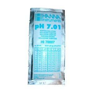http://www.materiel-mur-vegetal.fr/677-1202-thickbox/hanna-etalonnage-ph-701-20ml.jpg