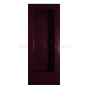 http://www.materiel-mur-vegetal.fr/716-1290-thickbox/cadre-orchidee-prune-74x29cm-pret-a-planter.jpg