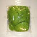 Paquet de Sisal vert 500gr