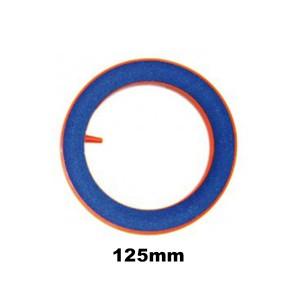 http://www.materiel-mur-vegetal.fr/741-1343-thickbox/bulleur-cercle-125mm.jpg