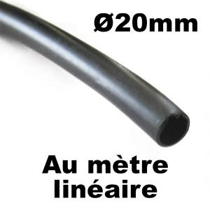 http://www.materiel-mur-vegetal.fr/758-1360-thickbox/tuyau-d-irrigation-o20mm-gag-3-bar-au-metre-lineaire.jpg