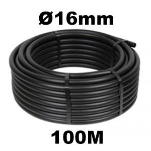 http://www.materiel-mur-vegetal.fr/780-1382-thickbox/tuyau-d-irrigation-o16mm-gag-3-bar-longueur-100m.jpg