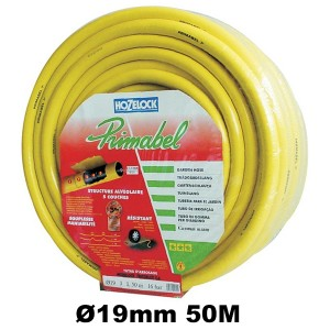 http://www.materiel-mur-vegetal.fr/785-1387-thickbox/tuyau-darrosage-primabel-o19mm-longueur-50m.jpg