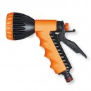 Pistolet d'arrosage Ergo Garden Claber