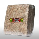 Sphaigne de Madagascar 1KG