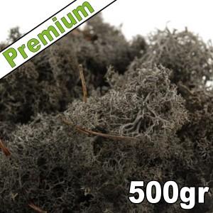http://www.materiel-mur-vegetal.fr/837-1476-thickbox/lichen-scandinave-stabilise-noir-500gr.jpg