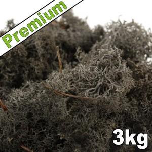 http://www.materiel-mur-vegetal.fr/838-1477-thickbox/lichen-scandinave-stabilise-noir-3kg.jpg