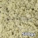 Lichen Scandinave stabilisé Naturel 500gr