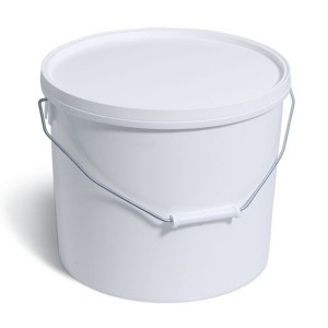 http://www.materiel-mur-vegetal.fr/869-1523-thickbox/pot-de-colle-10kg-pour-vegetaux-stabilises.jpg