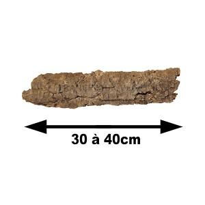 http://www.materiel-mur-vegetal.fr/894-1597-thickbox/branche-ecorce-de-liege-30-40cm-o10cm.jpg
