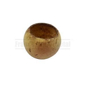http://www.materiel-mur-vegetal.fr/895-2818-thickbox/bell-cup-o5-7cm.jpg