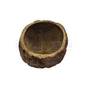 http://www.materiel-mur-vegetal.fr/896-2786-thickbox/ourico-o8-10cm.jpg
