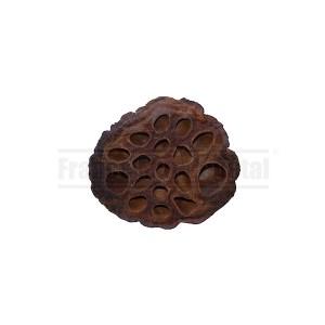 http://www.materiel-mur-vegetal.fr/897-2782-thickbox/lotus-o6-8cm.jpg