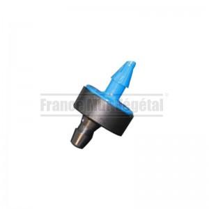 http://www.materiel-mur-vegetal.fr/144-252-thickbox/goutteur-autoregulant-8l-h-o-4-6mm-rain-bird-xb.jpg