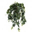 Lierre Gala artificiel 75cm 323 feuilles sur pique