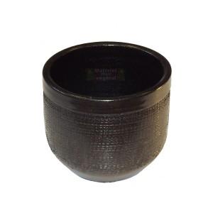 https://www.materiel-mur-vegetal.fr/1083-2076-thickbox/cache-pot-ceramique-gris-anthracite-o18cm-hauteur-15cm.jpg