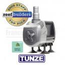 Pompe à eau Tunze 3000L/H Silence 1073.040