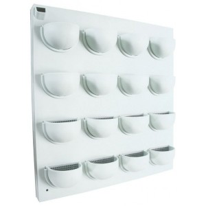 https://www.materiel-mur-vegetal.fr/17-74-thickbox/kit-mur-vegetal-flowall-blanc-42x40cm.jpg