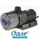 Pompe à eau Oase 12000L/H Aquarius Universal Premium